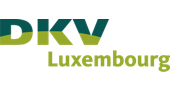 DKV Luxembourg Logo